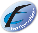 flex-court-athletics