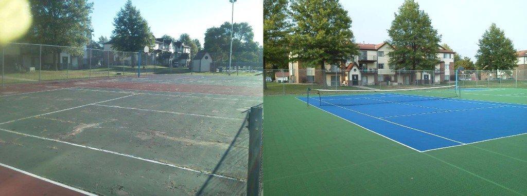court-resurfacing-2